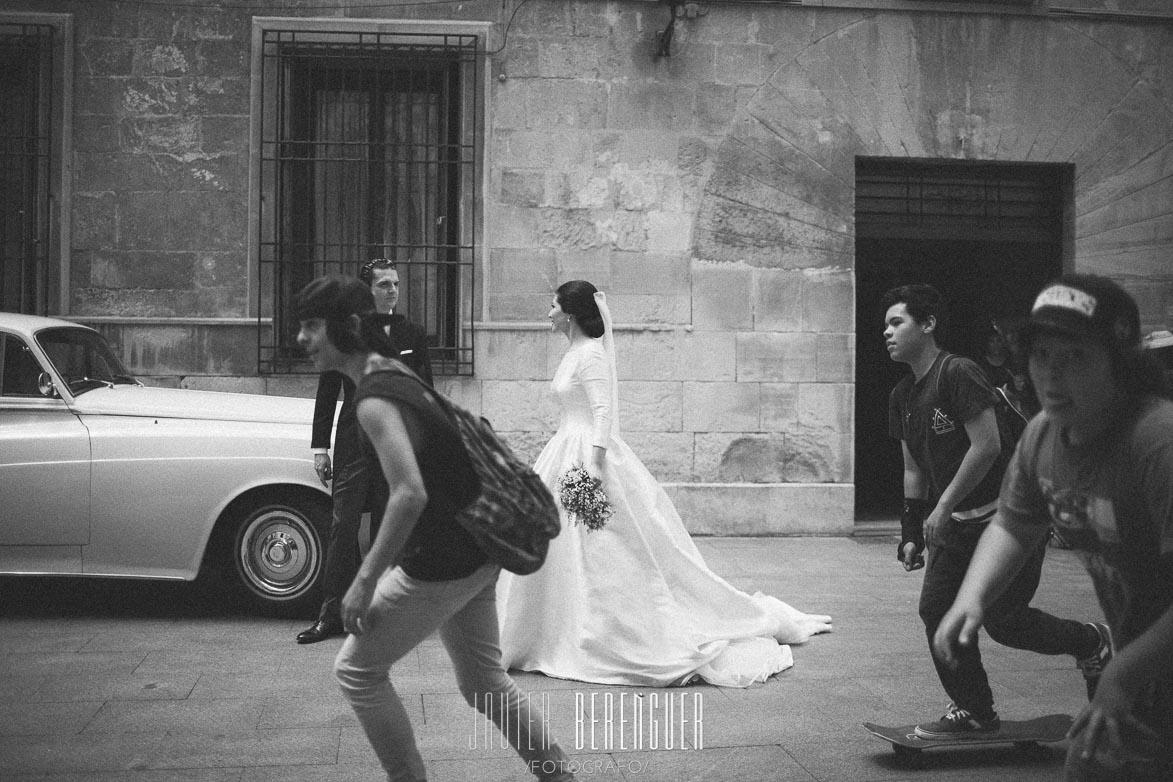 boda-13590