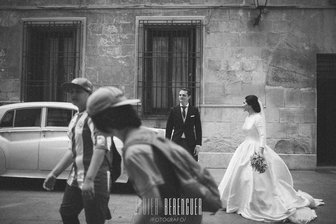 boda-13595