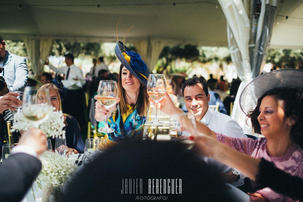boda-14411