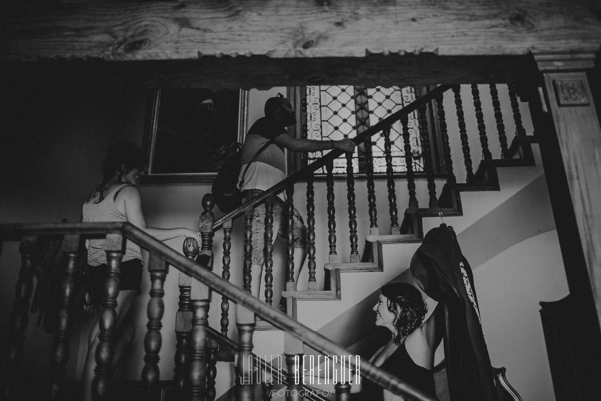 Fotografos Boda Finca Maria Ana Elche