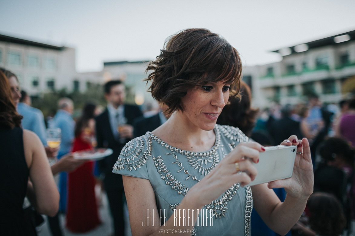 Sira Love Blogguer