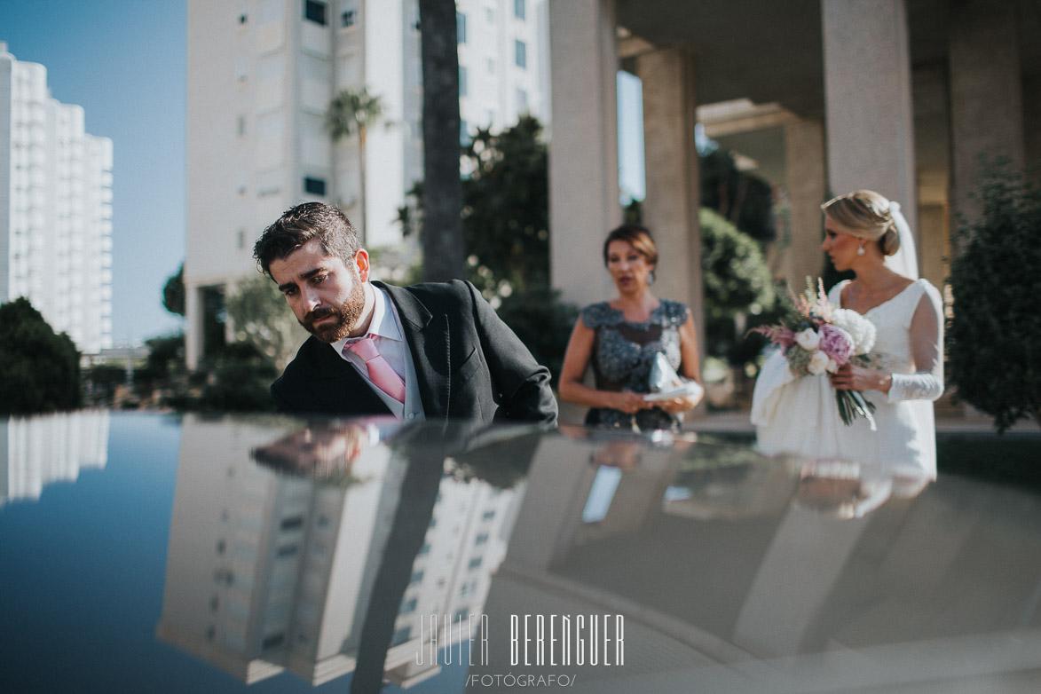 Fotos de Fotografos de Boda en Alicante