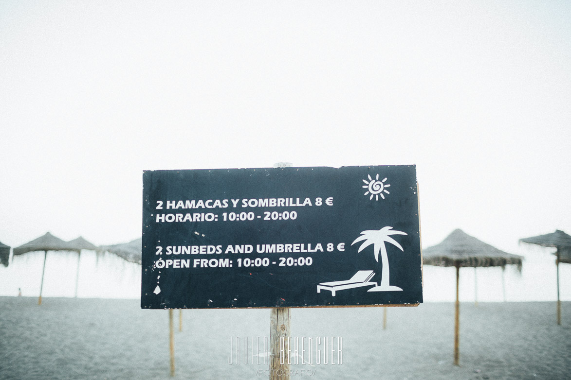 Fotos Fotografos Pre Boda Malaga Marbella