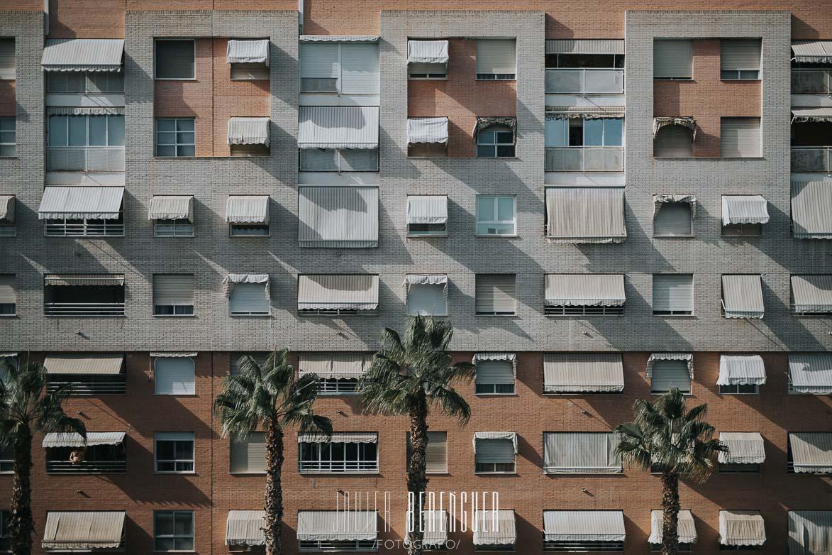 Fotos Arquitectura Alicante