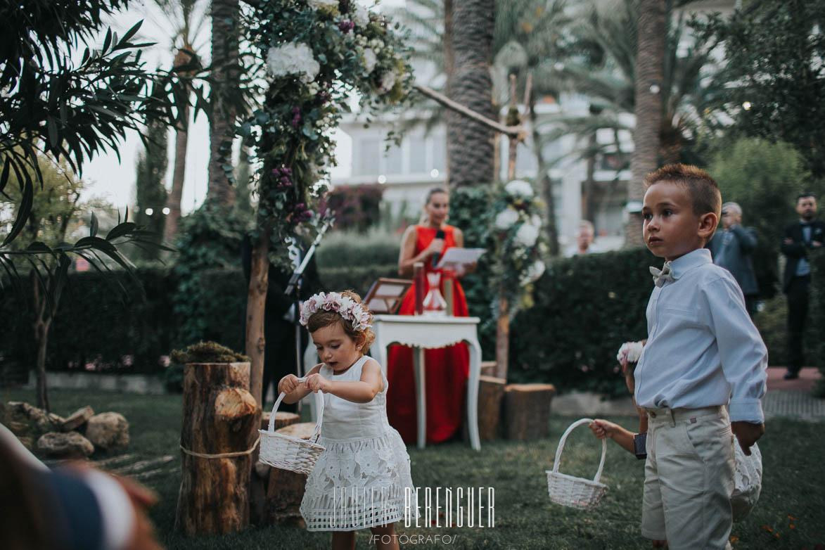 Fotos de Fotógrafos de Boda Alicante