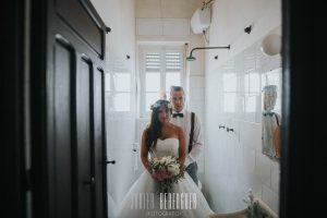 Destination Wedding Spain Photographers Alicante