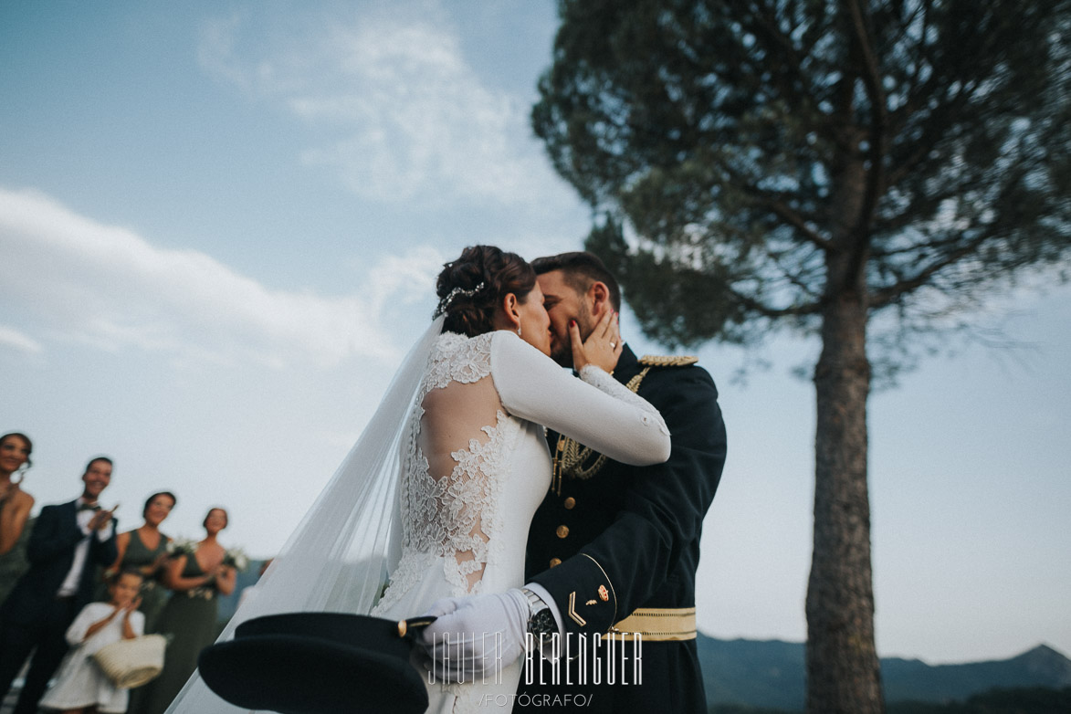 Fotos Video Boda Rural Serranía Ronda Malaga