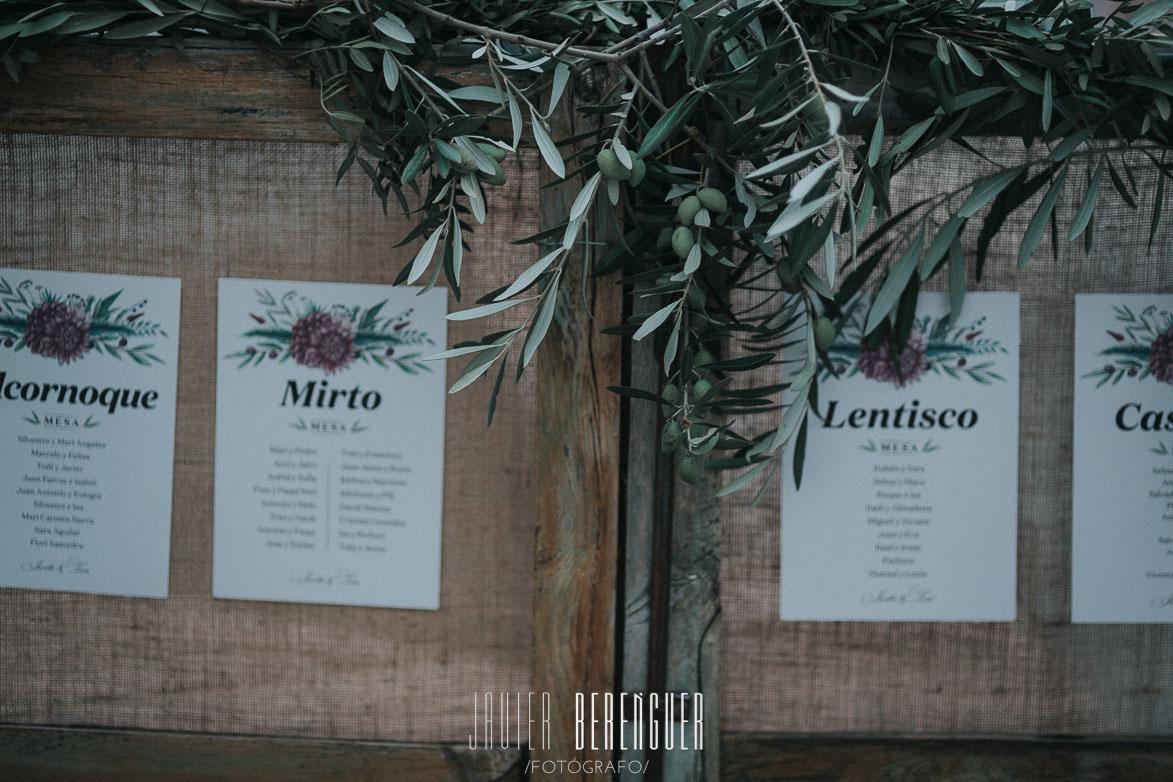 Ramos de novia Floristería Virginia málaga Marbella