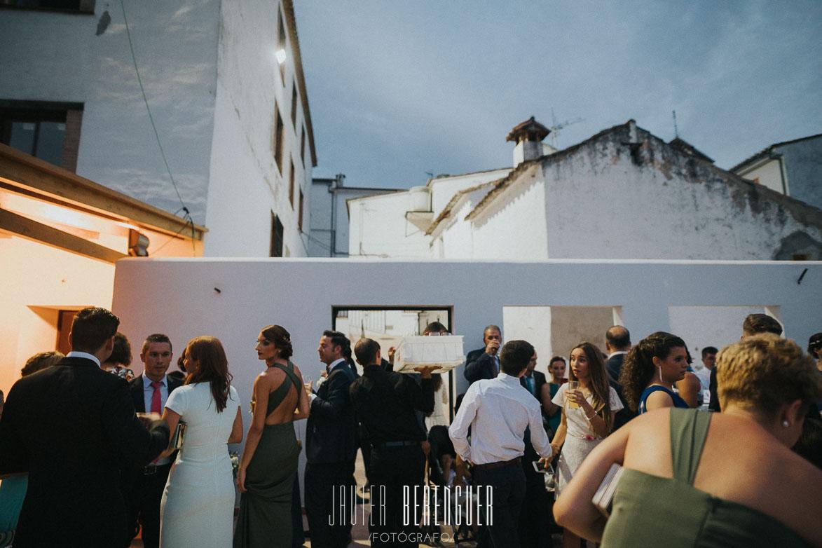 Fotos Boda Serrania de Ronda-11309
