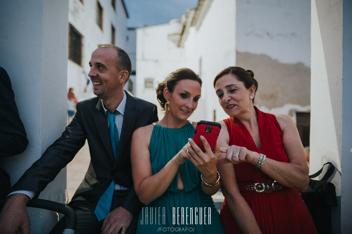 Fotos Boda Serrania de Ronda-11311