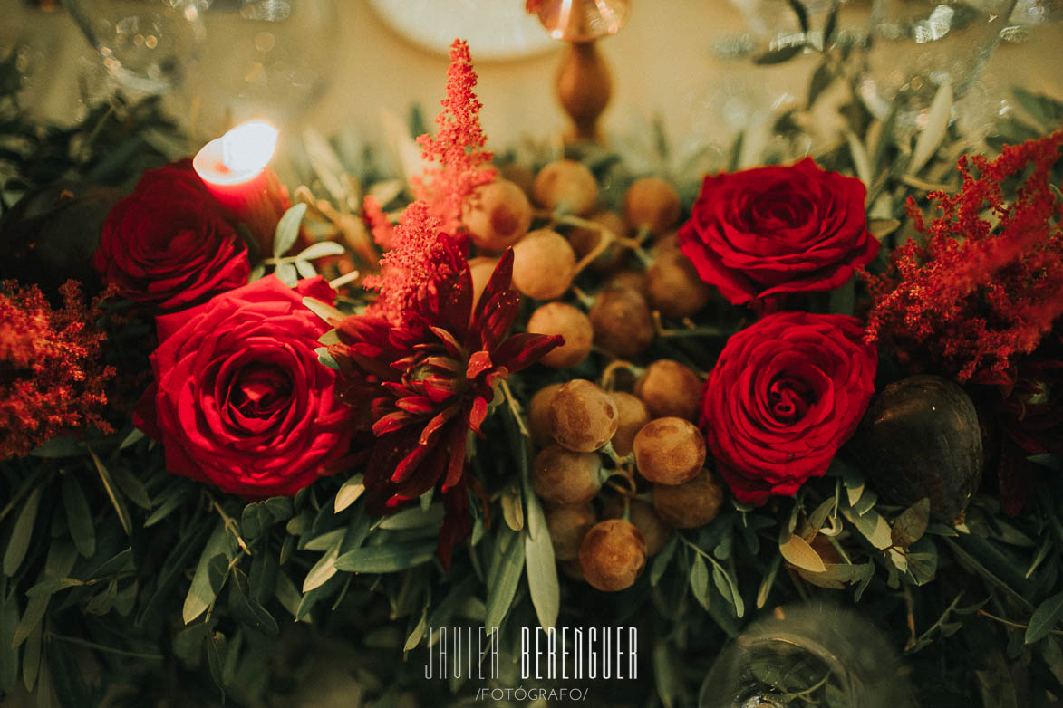 Fotos Wedding Planner y Organizadora de Bodas Sira Antequera Malaga Marbella