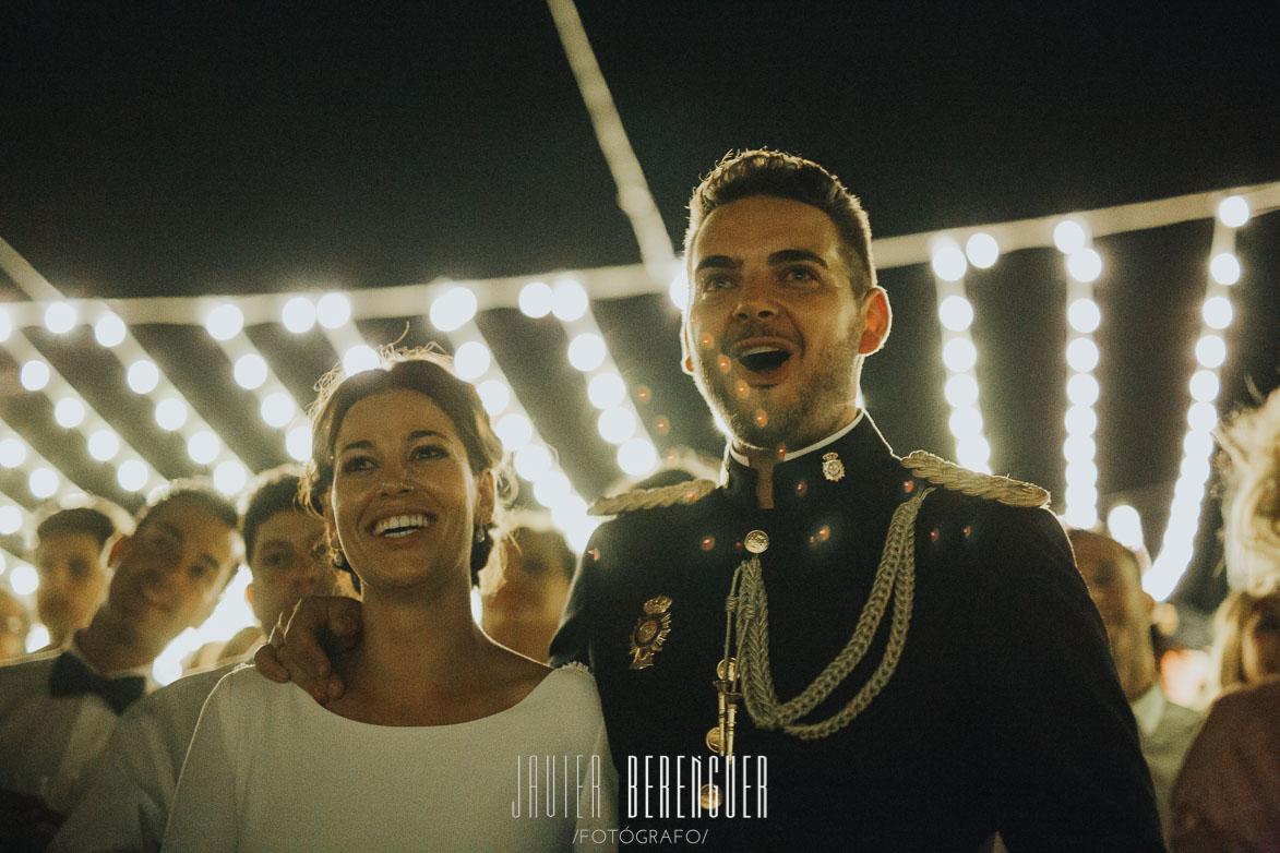 Fotos Videos Boda Serranía Ronda Malaga
