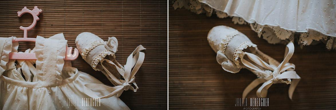 trajes para pajes de bodas
