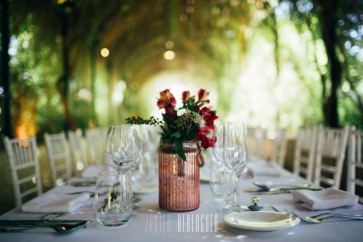 Fotografo de bodas finca jardines de abril alicante - Decoracion alicante ...