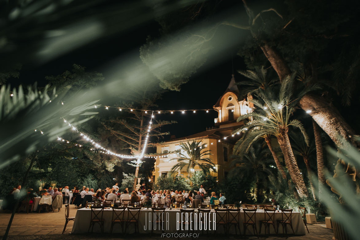 Destination Wedding Alicante Photographer Jardines de Abril