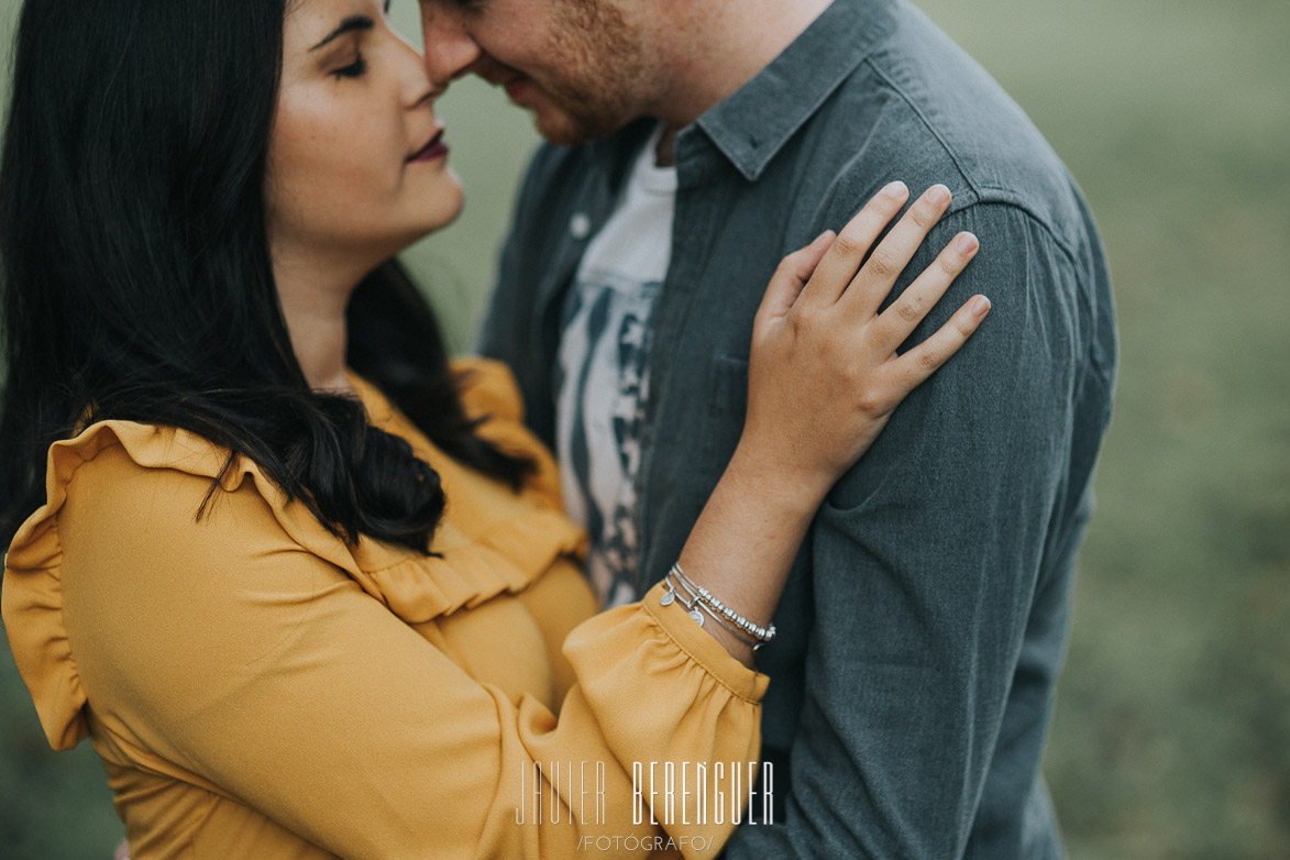 Kilkenny Ireland Photography Wedding