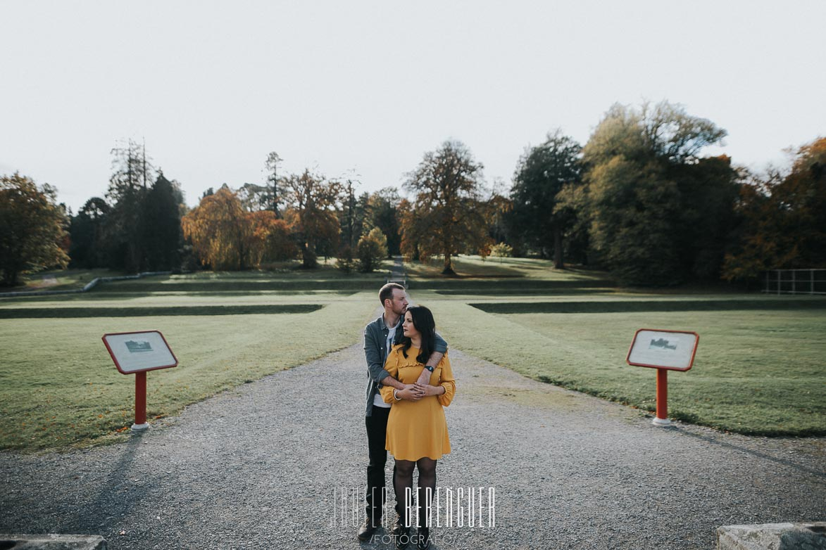 Cluain Duin Woodstock Park Wedding Photography Ireland Wedding