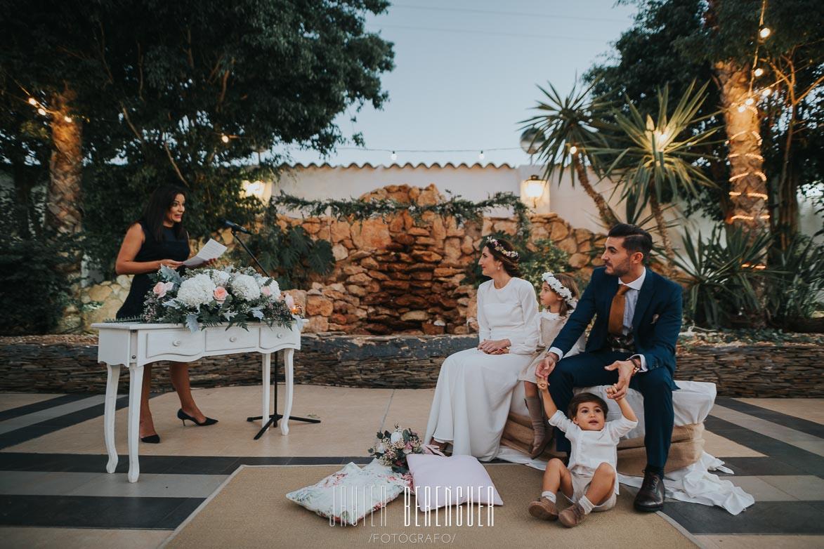 Fotos de fot grafos boda cartagena la manga del mar menor murcia - Fotografos de murcia ...