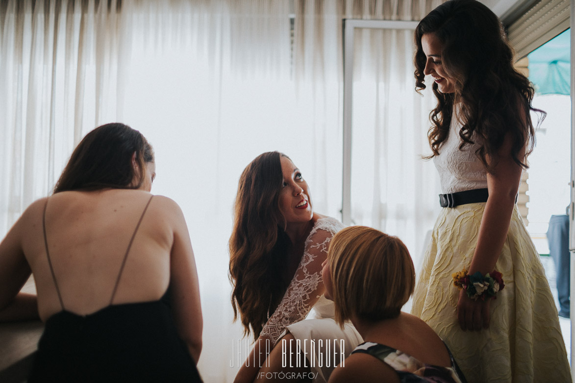 Traje novia ruben hernandez atelier