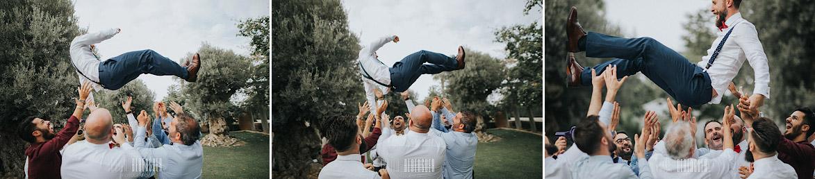 wedding photography alicante finca el torrero elche