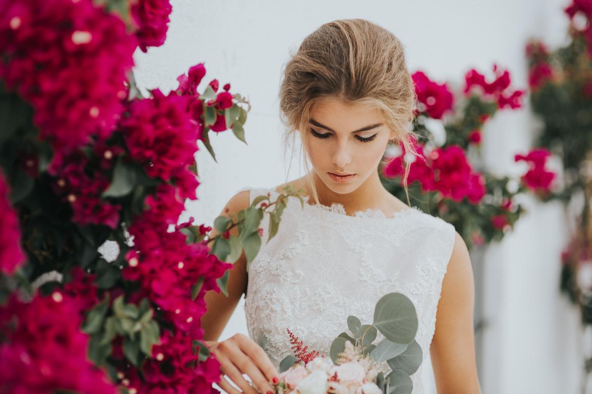 Floristas en Alicante El Juli Flores