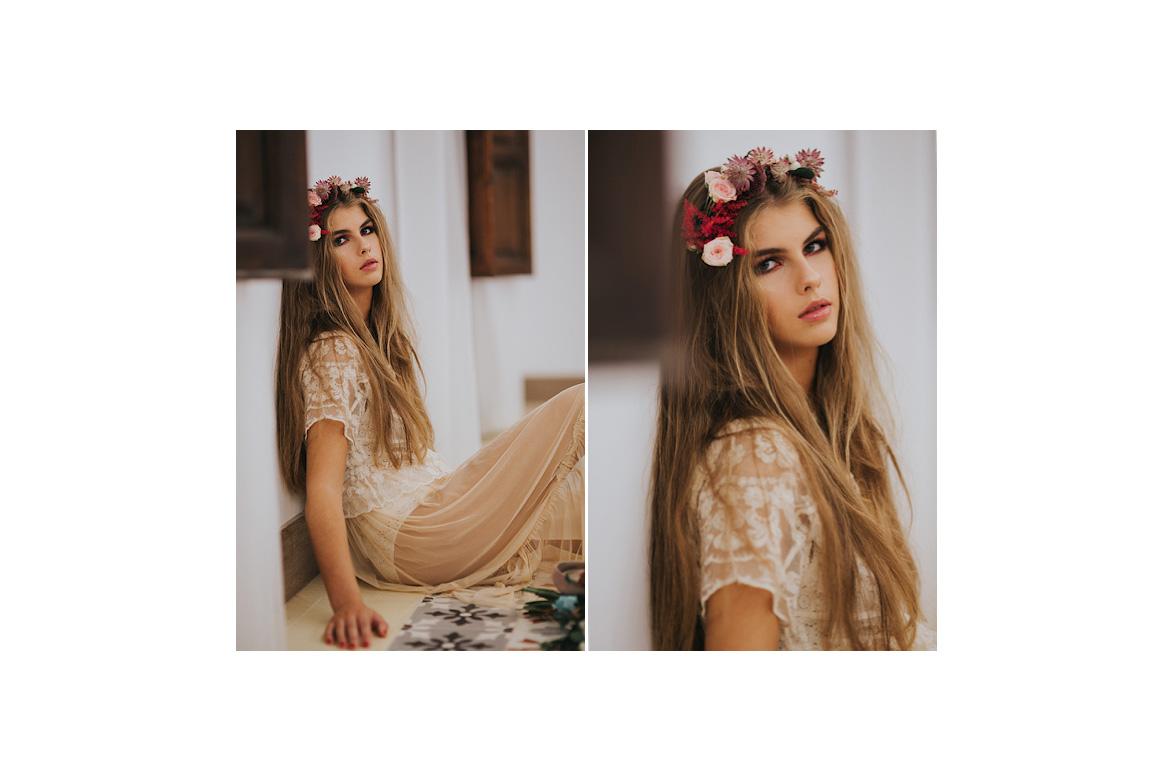 Maquillaje para Bodas Lorena MakeUp