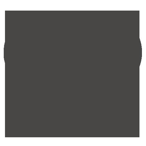 Logo Bodas
