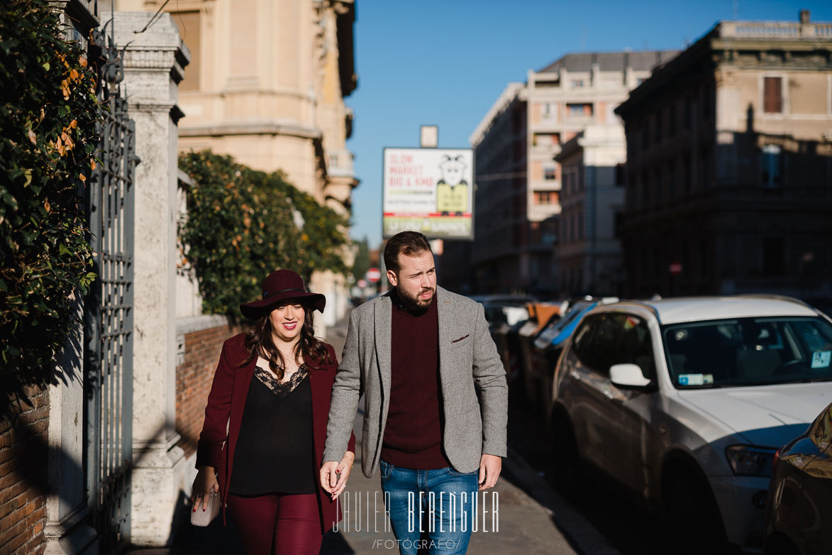 Wedding Photographer in Rome Marriage Italy Weddings