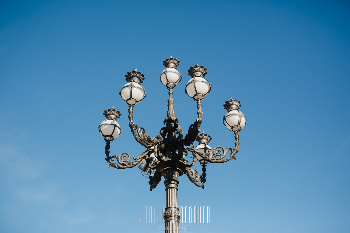 street photo rome