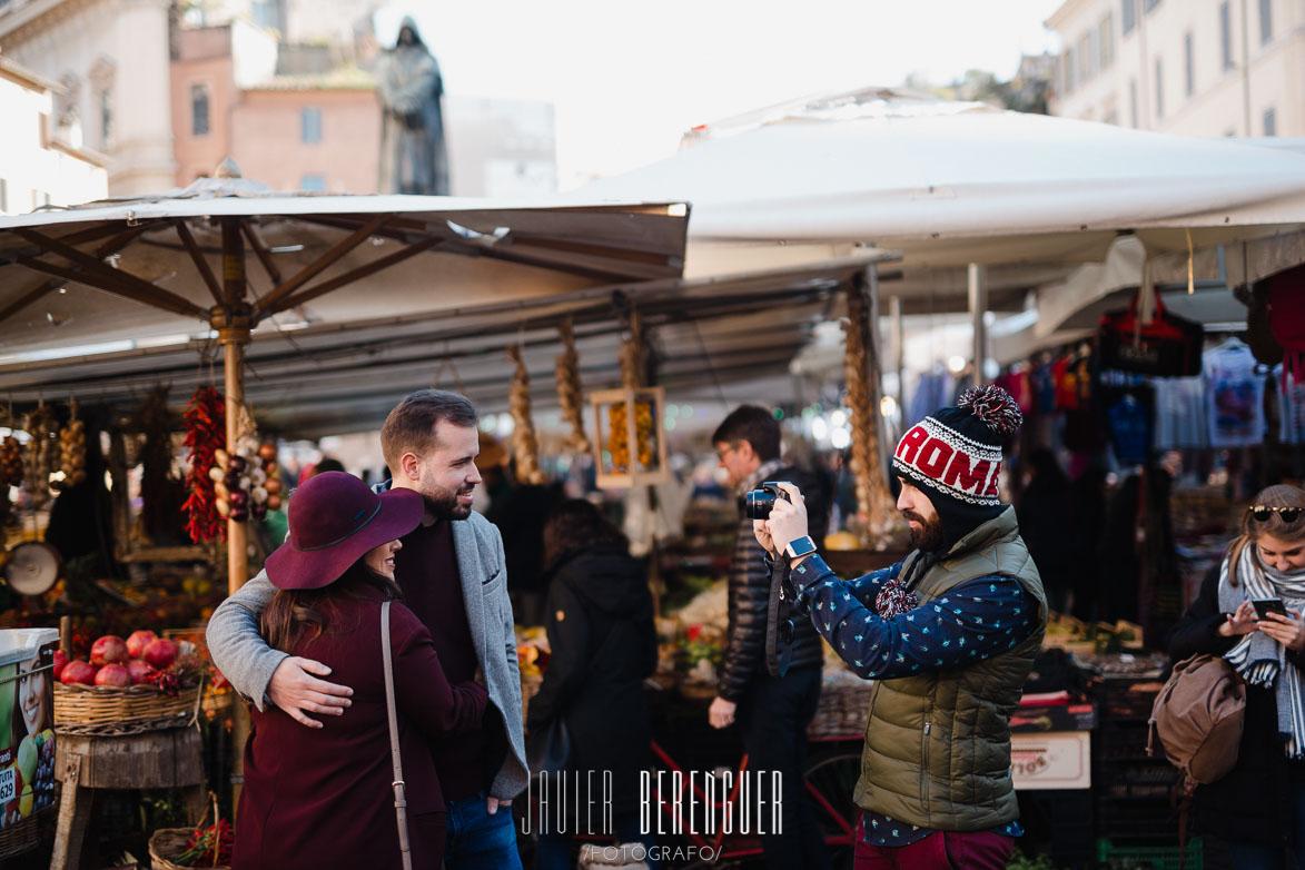 Wedding Photographer Rome Marriage Italy Weddings