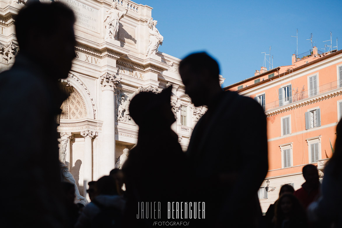 Wedding Photographer Rome Marriage Italy Weddings