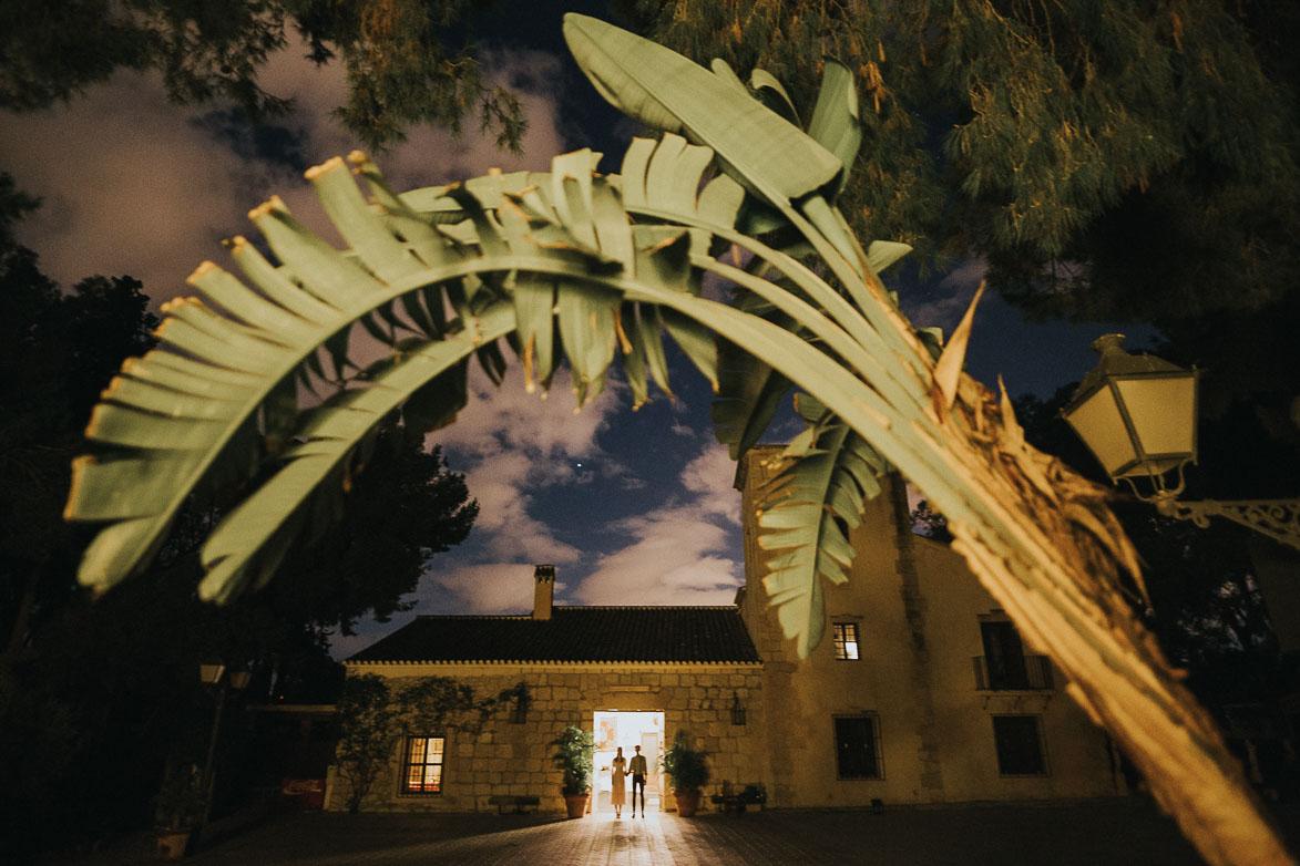 Decoración Romántica Bodas Wedding Finca Torre Bosch