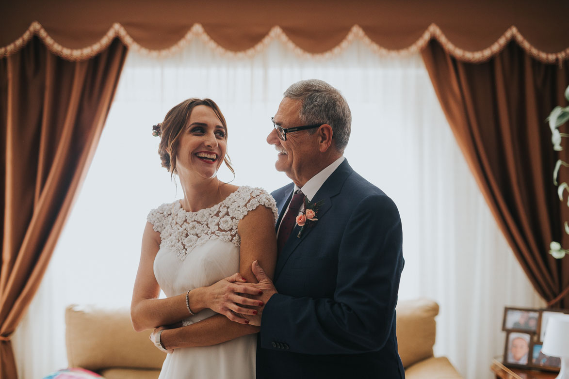 Fotos boda civil fot grafos bodas elche alicante - Fotos boda civil ...