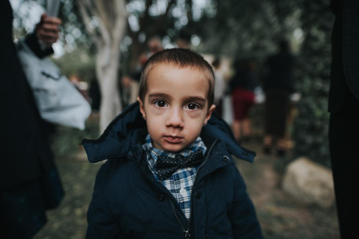 Fotos de Bodas en Eventos la Magrana Elche