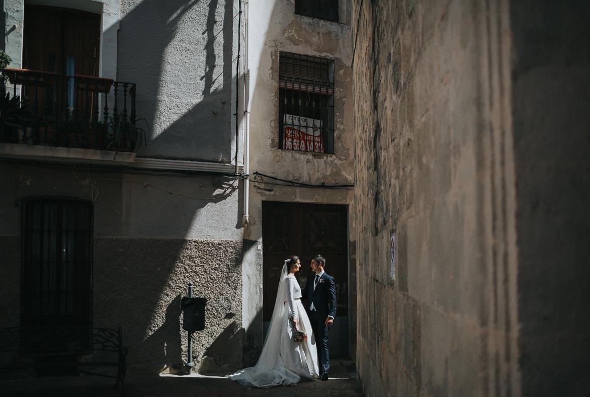 Fotógrafos de Bodas en Finca La Clariana Valencia