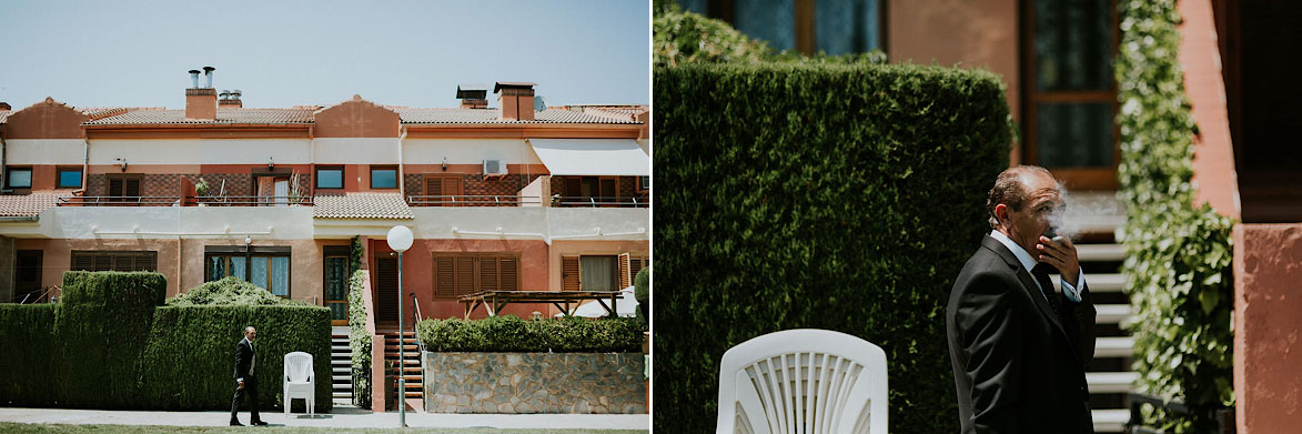 Fotografos de Boda Villena Alicante
