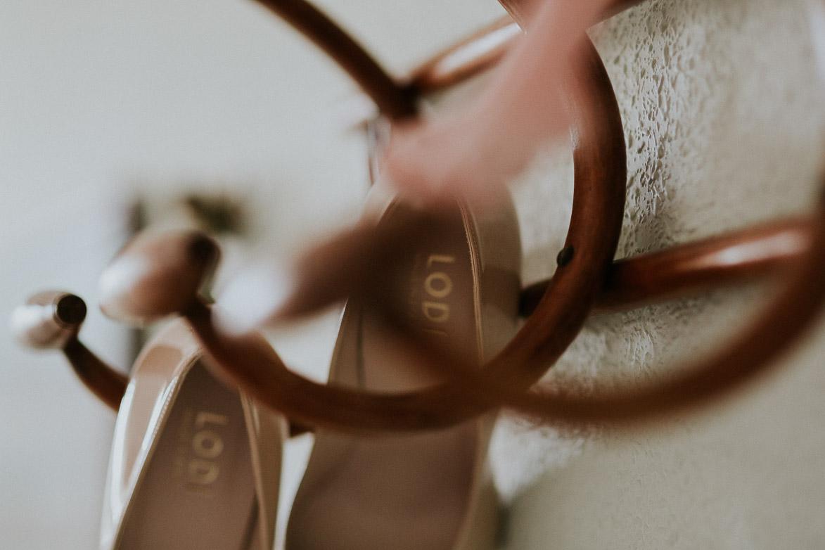 Zapatos para Boda Lodi Elda Alicante
