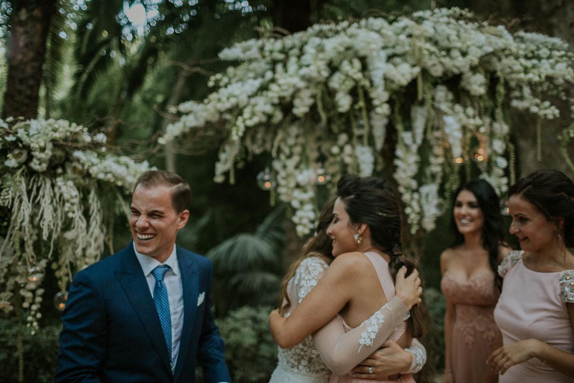 Fotografos bodas jard n bot nico la concepci n malaga for Bodas jardin botanico malaga