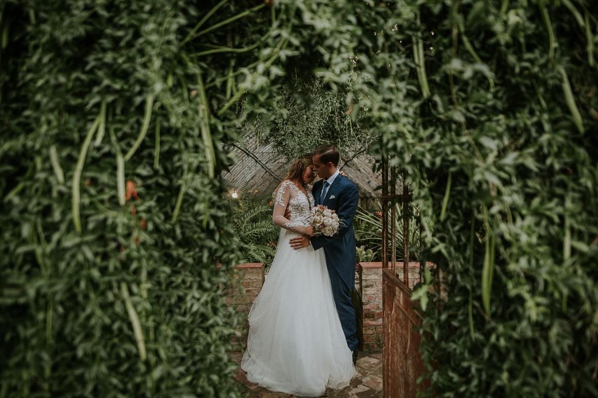 Resultado de imagen de JARDÍN BOTÁNICO bodas
