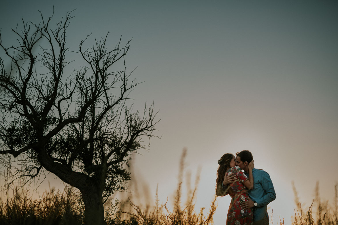 Fotografos de Boda en Marbella Wedding Photographer Spain