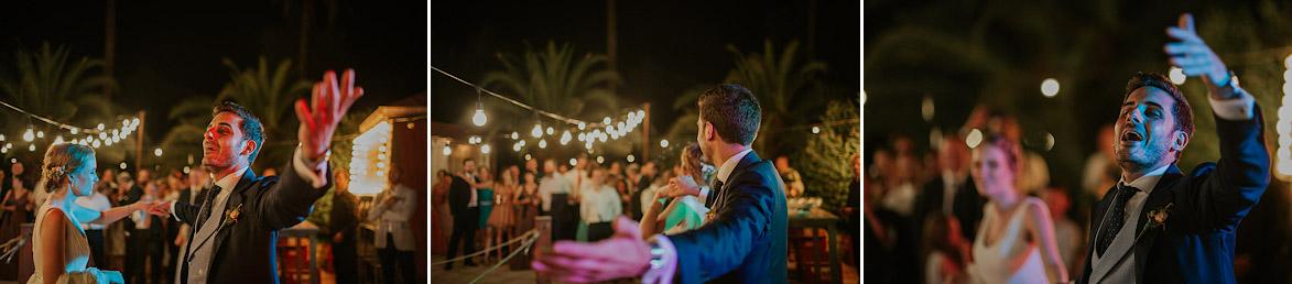 Fotos de fotógrafos de boda