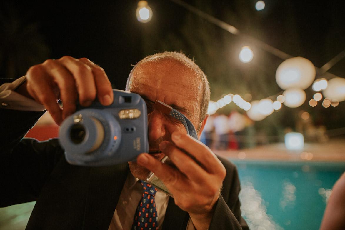 Fotos de Fotografos de Bodas en Alicante y Murcia