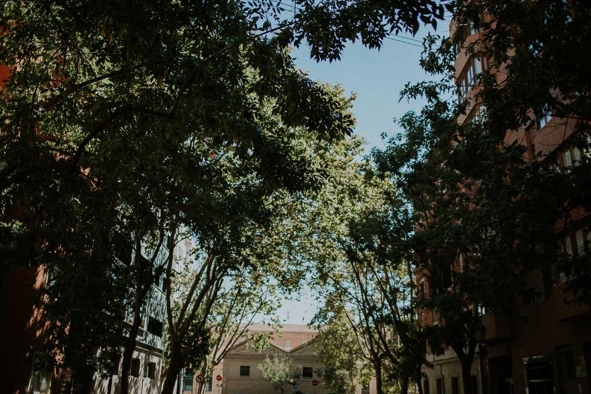 Fotos de Fotografos Valencia