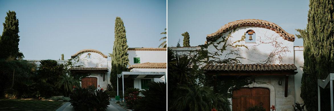 Fotos en Mas de Canicatti