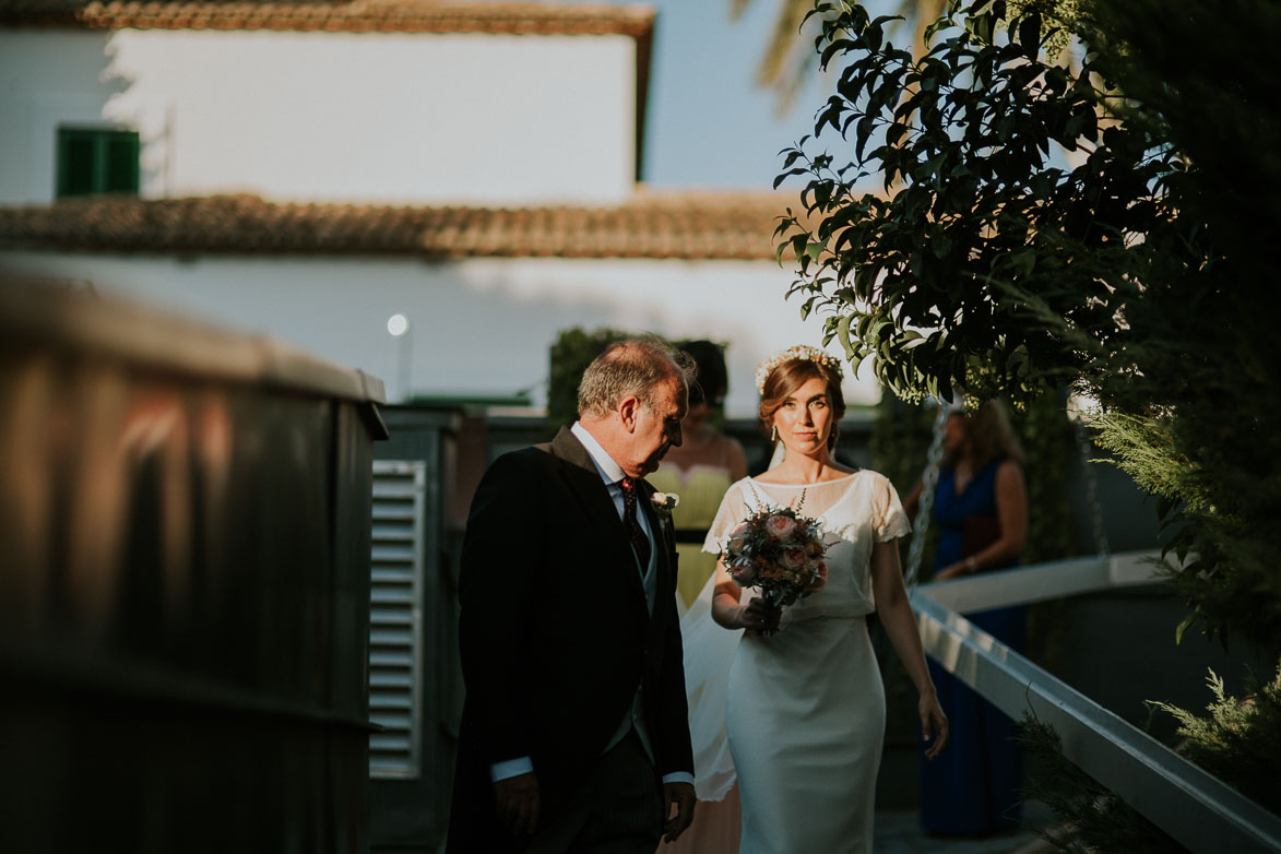 Fotos de Fotografos de Boda Valencia
