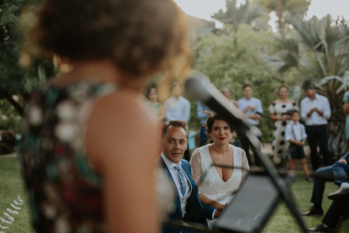 Fotos de Fotografos de Bodas Civiles en Fincas Alicante