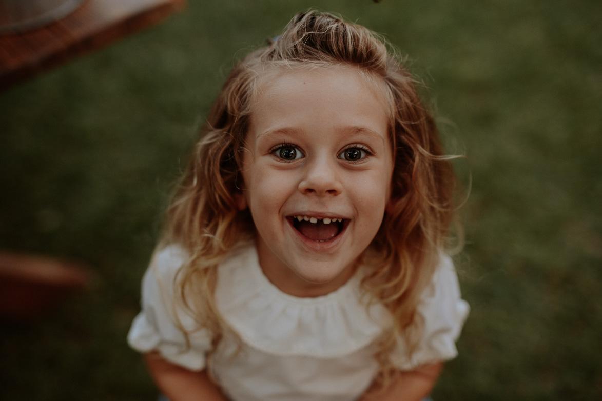 Fotografos de Infantil KIDS