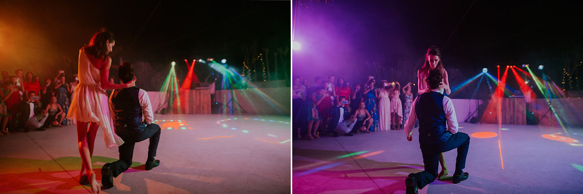 Dj e Iluminación para Bodas Teknosonido Elche Finca Roalet de Kiko