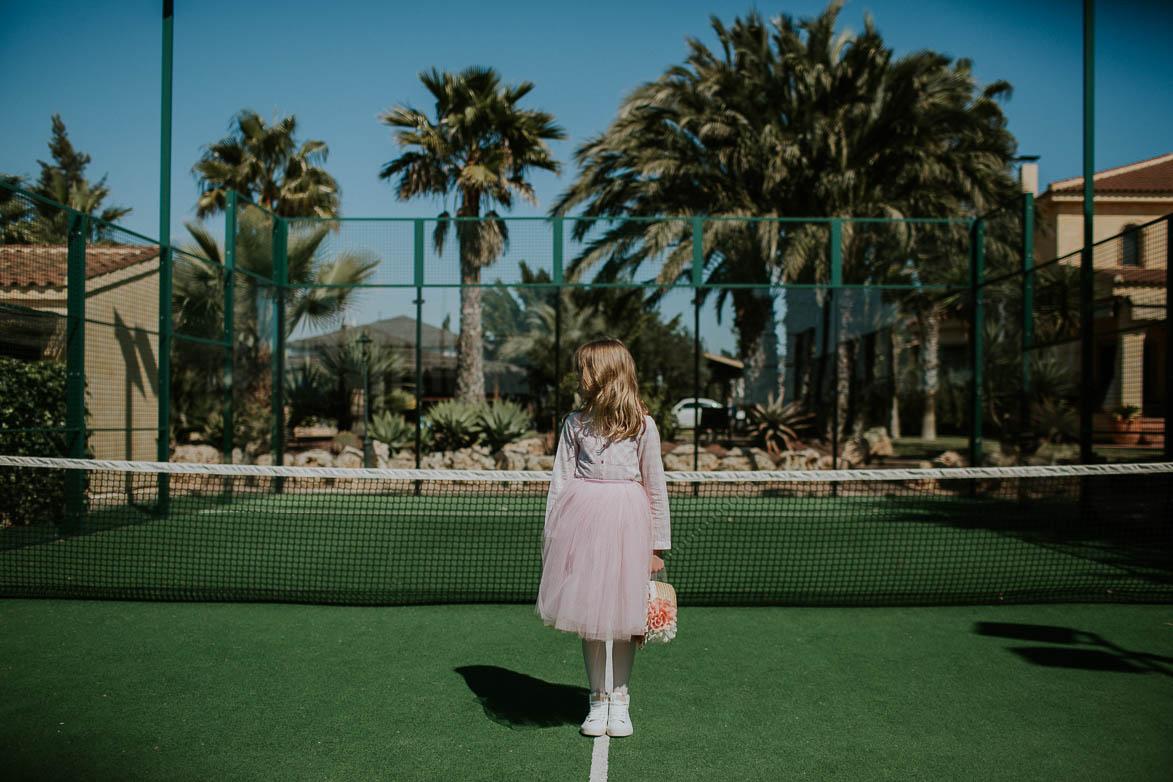 Fotografos Book Infantiles Elche Alicante Murcia