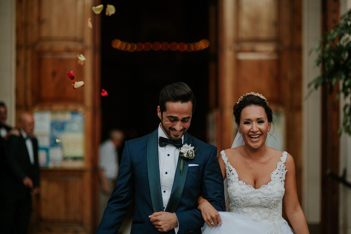 Fotos Video Boda Años 20 Finca TorreBosch AriannaPe Wedding Planner